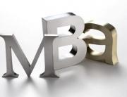 MBA Gestão de pessoas