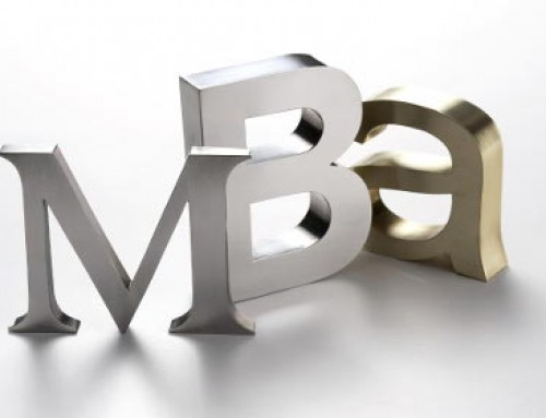MBA – Gestão de Pessoas