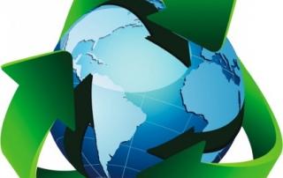 sustentabilidade-etica