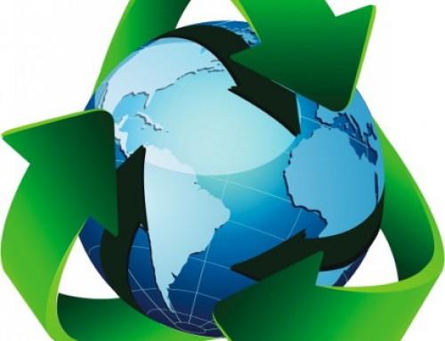 MBA – Ética e Sustentabilidade