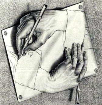 Criação de Conteúdo Ético