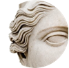 Ética&Negócios Logotipo